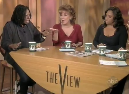 theview_goldberg2.flv.jpg