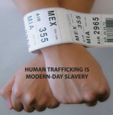 Image linked from source: http://annyjacoby.wordpress.com/2009/11/16/human-trafficking-of-children-in-the-united-states/