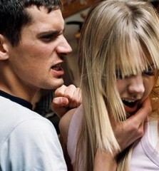dating abuse on college campuses